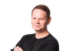 Lars Dunhäll